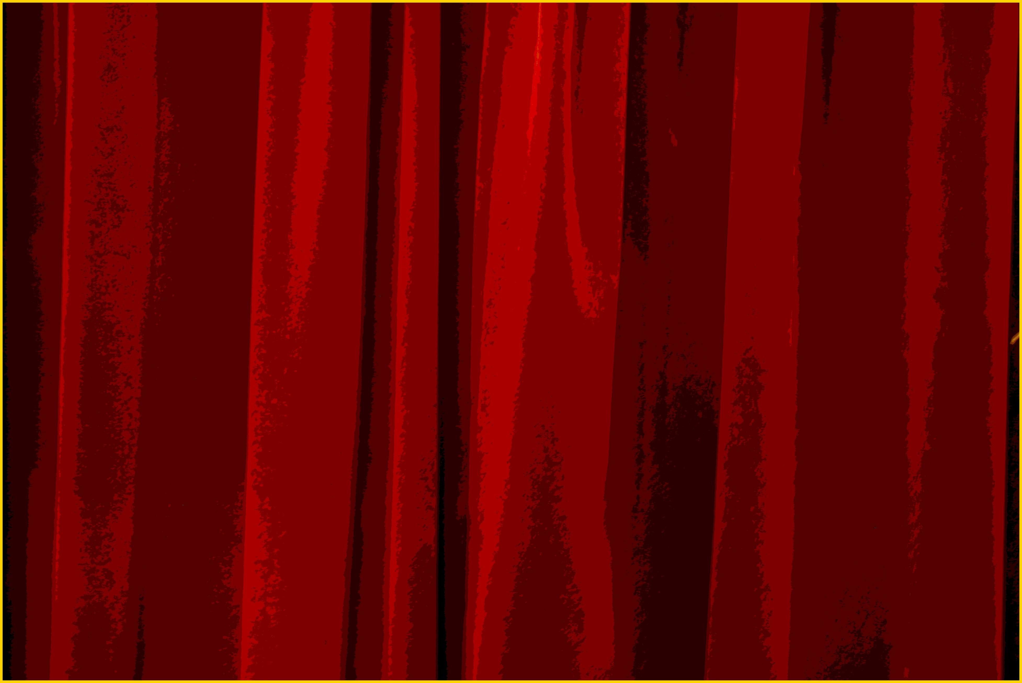 Living room curtains red - Velvet Curtains Living Room Gallery Red Curtains Red Curtains Red Curtains Red Curtains Download