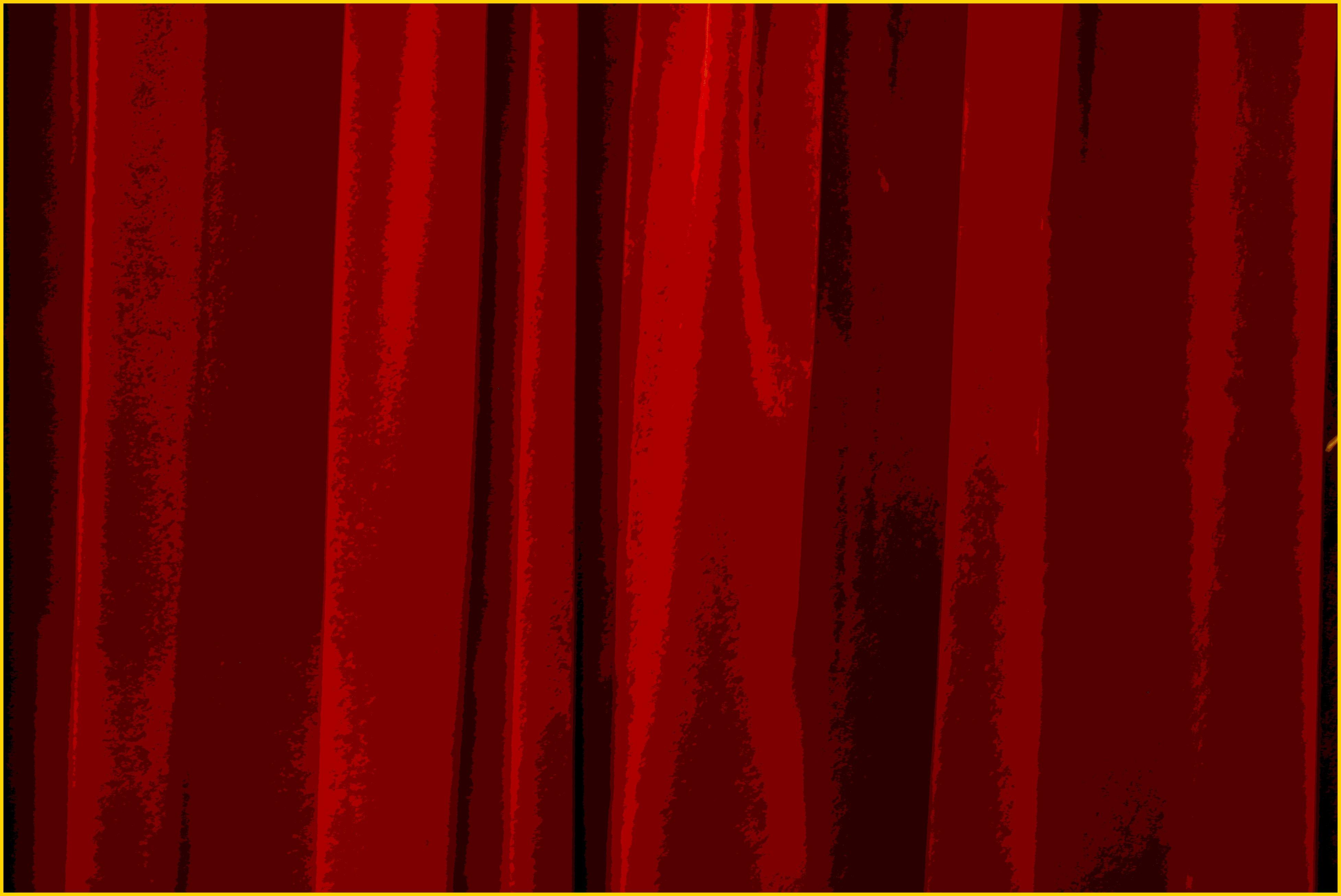 Red Curtains Christina James Crime Novelist