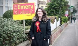 Jen Hamilton-Emery