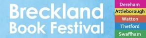 Breckland Book Festival