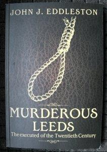 Murderous Leeds