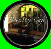 BookStop Cafe 4