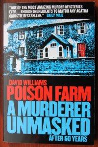 Poison Farm
