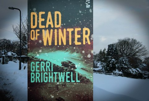 Dead of Winter 2