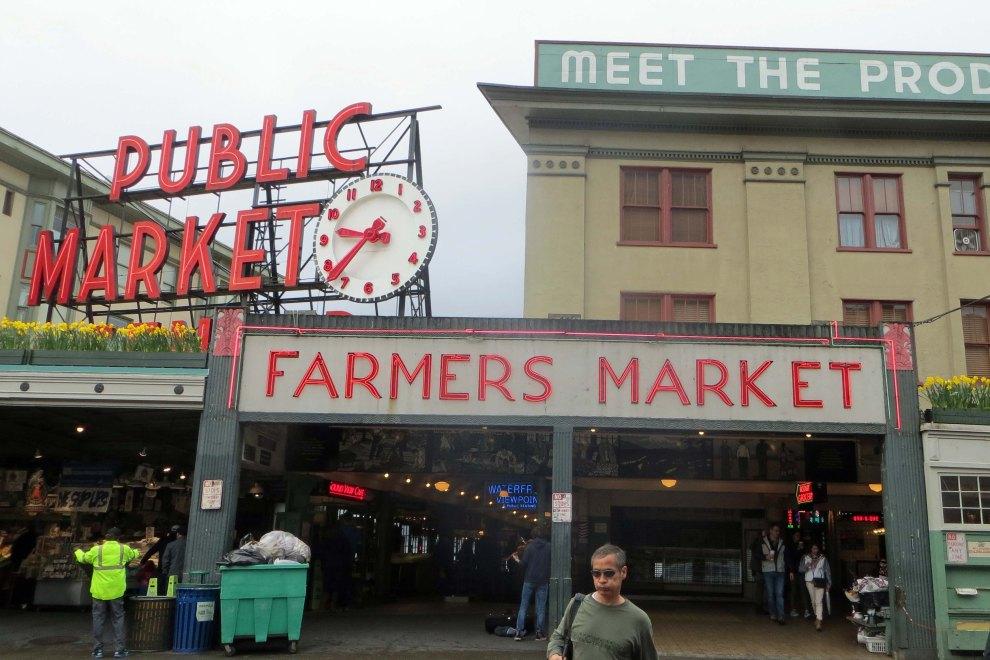 Seattle 12