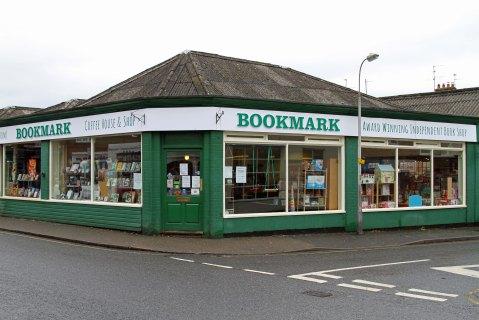 Bookmark 2016