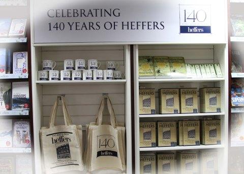 heffers-4