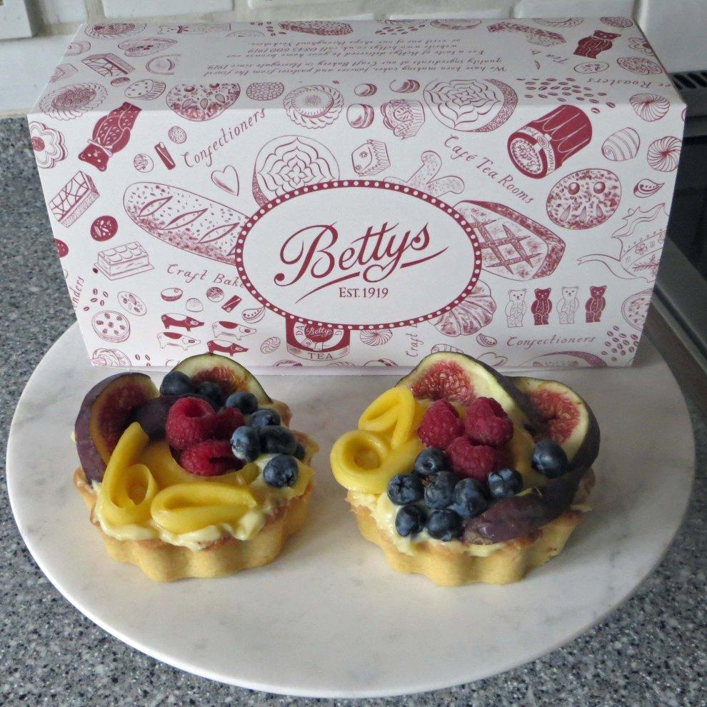 Bettys 2 (2)