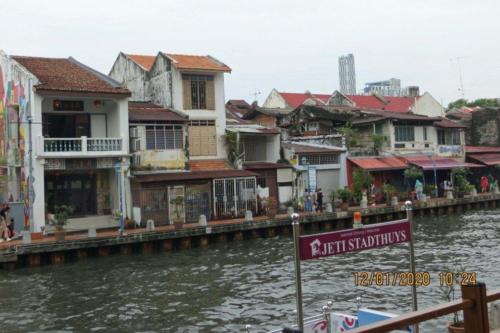 Malacca 6